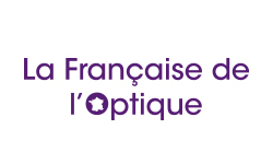 La francaise de l'optique Mulhouse